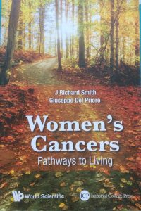 Cover image for Women's Cancers