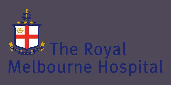 The Royal Melbourne Hospital