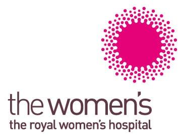 The Royal Women's Hospital
