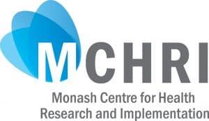 MCHRI-Logo